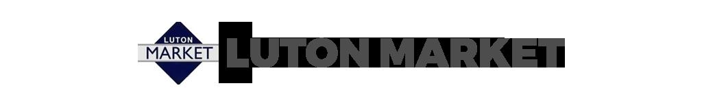 Luton_Market_logo