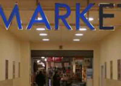 Luton_Market_slider