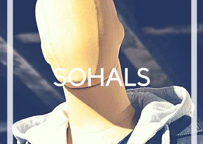Sohals