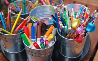 Children's Craft Activity Event Saturday 1st July 10am to 3pm
