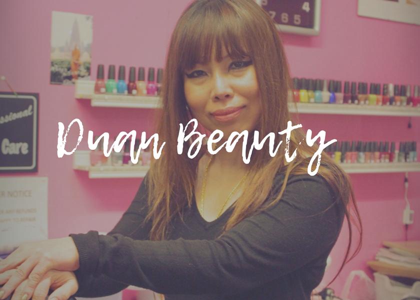 Duan Beauty