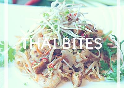 Thai Bites
