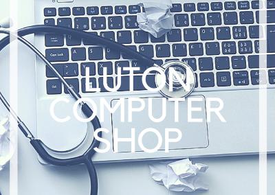 Luton Computer Shop