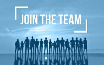Recruitment – Assistant Market Manager