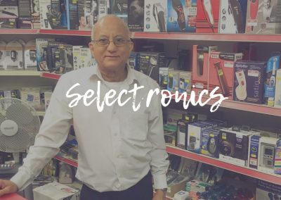 Selectronics