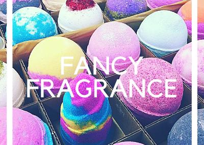 Fancy Fragrance