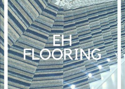 EH Flooring