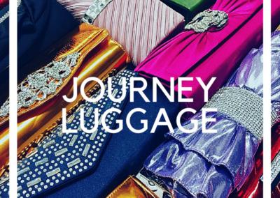 Journey Luggage