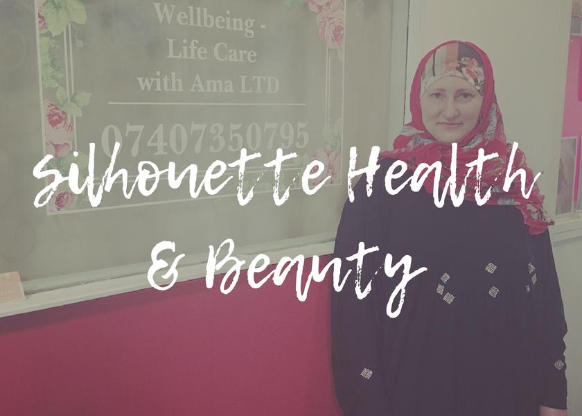 Silhouette Health & Beauty