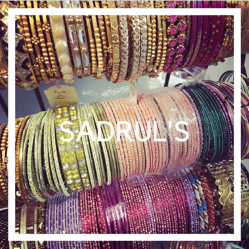 Sadrul's