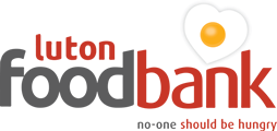Luton Indoor Market Proudly Supports Luton Foodbank