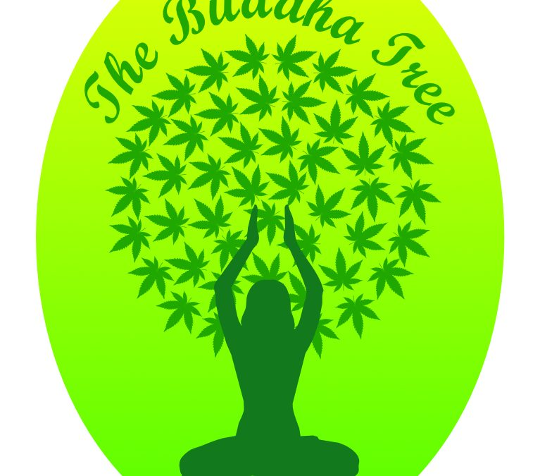 The Buddha Tree CBD